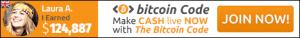 bitcoin vode sverige