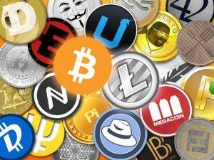 bitcoin code recension