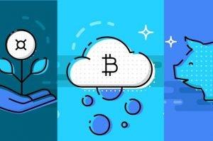 bitcoin code svenska